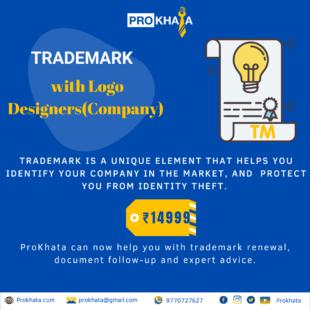 Trademark with Logo Designers (Company)